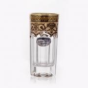 Набор стаканов 6 шт. 50 мл. «Провенза Империя»