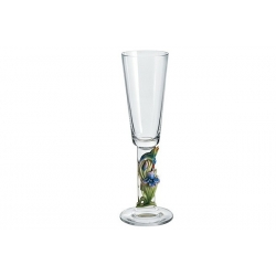 Бокал для шампанского «Колибри» 0,15 л