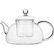Чайник «Проотель» термост. стекло; 0.7л