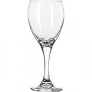 Бокал для вина «Teardrop» 252мл
