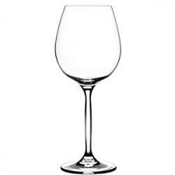 Бокал для вина «Мариэлла» 455мл хр. стекло