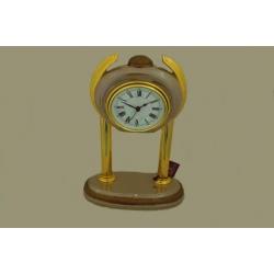 Настольные часы «Малайа 2» -47 см