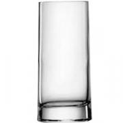 Хайбол «Veronese» 310мл хр.стекло