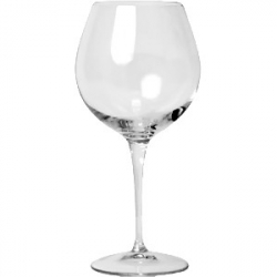 Бокал для вина «PREMIUM» 670мл