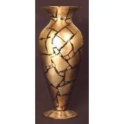 Бронза ваза «Ренессанс» 55см