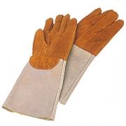 Перчатки для кондитера, укорочен. t=300С