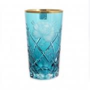 Набор стаканов 320 мл. 6 шт. «Арнштадт Роза»