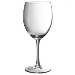 Бокал для вина «Fascination» 380мл