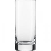 Бокал пивной, стекло, 275мл, D=60,H=142мм, прозр.