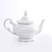 Чайник заварочный 600 мл. «Недекорированный»