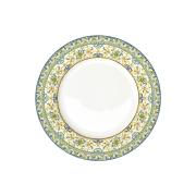 Тарелка обеденная Капри без инд.упаковки