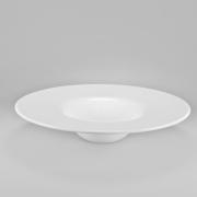 Тарелка под пасту 30 см