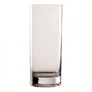 Хайбол «Нью Йорк Бар», хр.стекло, 405мл, D=66,H=165мм, прозр.