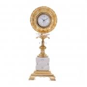 Часы настольные «Франко 2722»