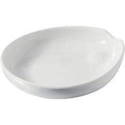 Блюдо для крем-брюле