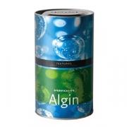 Текстура «Алгин» 500гр