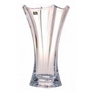 Ваза для цветов 35,5 см «Колоссеум Х»