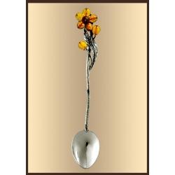 Ложка «Цветок»