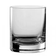 Олд Фэшн «Нью Йорк Бар», хр.стекло, 190мл, D=68,H=80мм, прозр.