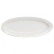 Блюдо овальное «Кунстверк»