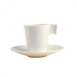 Чашка чайн «Арома» 180мл