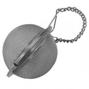 Сито для чая «Шар» d=7.5см нерж. сталь