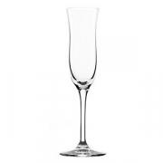 Рюмка для граппы «Классик лонг лайф», хр.стекло, 100мл, D=65,H=200мм, прозр.