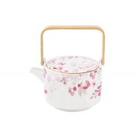 Чайник Парадайз в индивидуальной упаковке