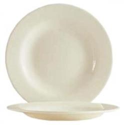 Тарелка пирожк «Гастрономи» d=15.5см