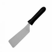 Лопатка для лазаньи 16см