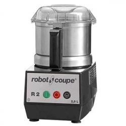 Куттер «Робот Купе» R2,550W