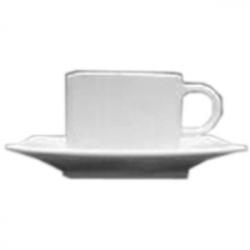 Чашка чайн «Виктория-отель» 190мл