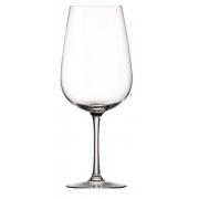 Набор 6 бокалов для вина «Grandezza» 360 мл .