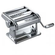 Машинка для приготовления пасты 21*19*14см