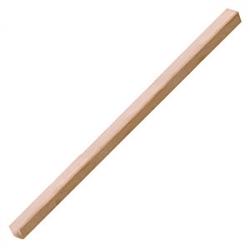 Ручка для лопаты 118003, L=400см дерево