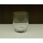 Набор 6 стаканов для виски «Tumbler» 270 мл.