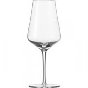 Бокал для вина «Файн» D=88, H=228мм; прозр.