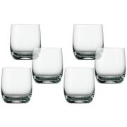 Набор: 6 стаканов для виски Weinland