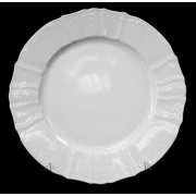 Блюдо круглое 30 см «Бернадот 0000»
