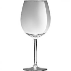 Бокал для вина «XXL» 610мл