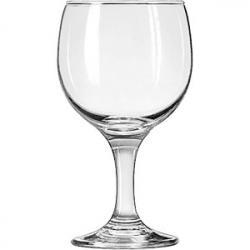 Бокал для вина «Embassy» 310мл