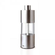 Мельница для соли или перца AdHoc высота13см