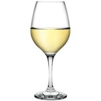 Бокал для вина «Амбер»