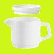 Крышка для чайника «Ресторан»