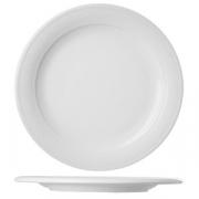 Блюдо кругл «Портофино» 31см фарфор