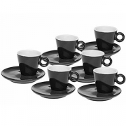 Пара кофейная «Элегант»