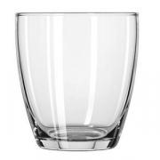 Олд Фэшн «Эмбасси»; стекло; 311мл; H=9см; прозр.