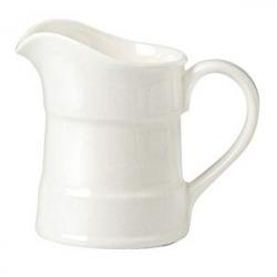 Молочник «Айвори» 285мл фарфор