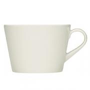 Чашка чайная «Пьюрити»; фарфор; 220мл