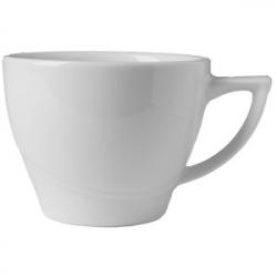 Чашка чайн. «Атлантис» 180мл фарфор